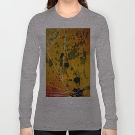 Break It Long Sleeve T-shirt