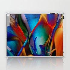 New Bodies Laptop & iPad Skin
