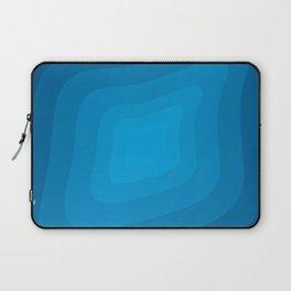 Mountain top Laptop Sleeve