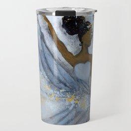 Grit and Grace Travel Mug