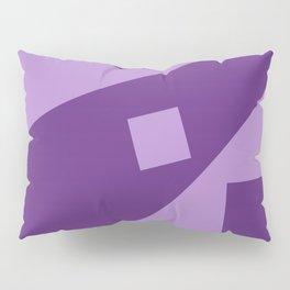 Space for living 2 Pillow Sham