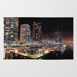 Docklands Rug