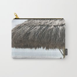 Seaside Paradise Carry-All Pouch