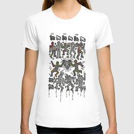 KH T-shirt
