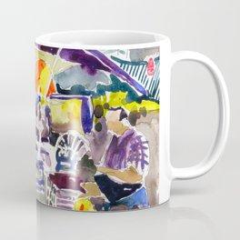 20170325g USKSG Thieves Market 2 Coffee Mug