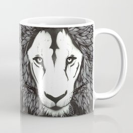 Hodari Coffee Mug
