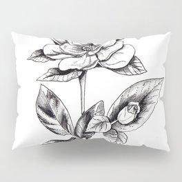Magnolia Botanink Pillow Sham
