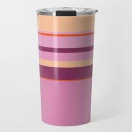 Megara Travel Mug