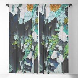 LEXOMIL Blackout Curtain