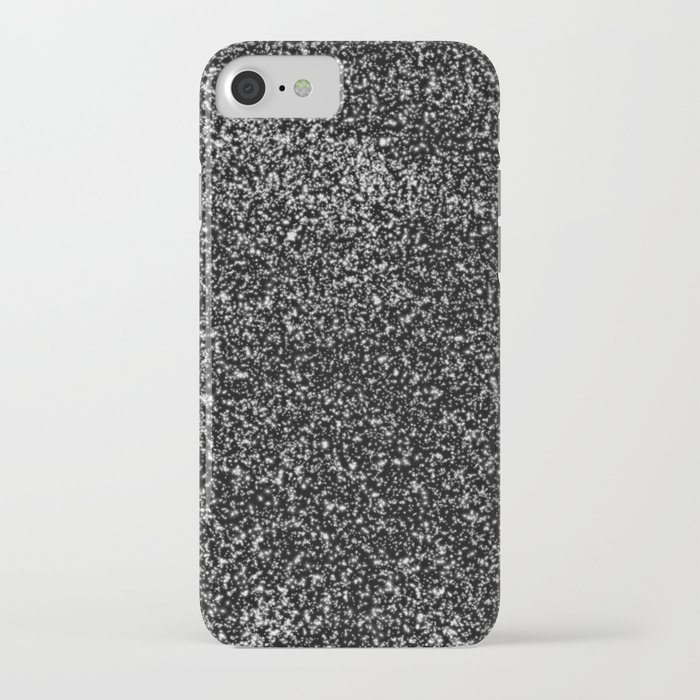 Up Above the World So High iPhone Case