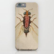 urban Bug #2 Slim Case iPhone 6s