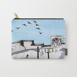 Ultreya Carry-All Pouch