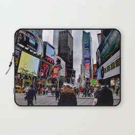 Thwarted Laptop Sleeve