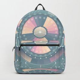Bink Bonk Beep Boop Backpack