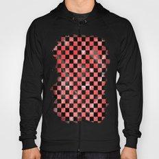 Black & Red Hoody