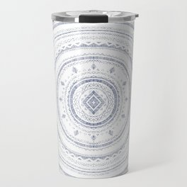 Atticus Travel Mug