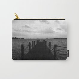 Lough Neagh, Oxford Island  Carry-All Pouch