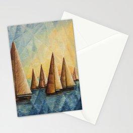 DoroT No. 0014 Stationery Cards