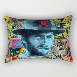Beastwood Rectangular Pillow