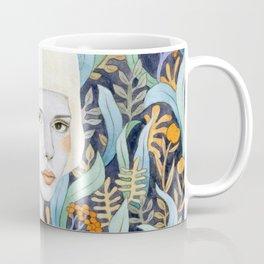 Emilia Coffee Mug