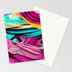 Blasé Stationery Cards