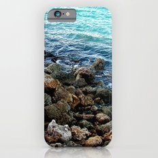 Layers in nature Slim Case iPhone 6s