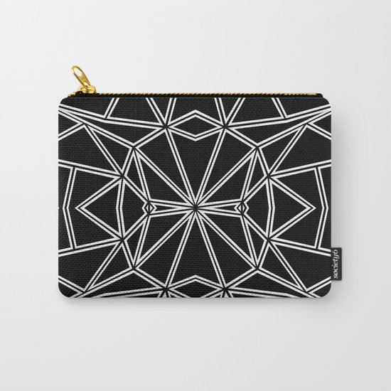 Ab Star Carry-All Pouch
