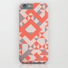 TangerineTango Slim Case iPhone 6s