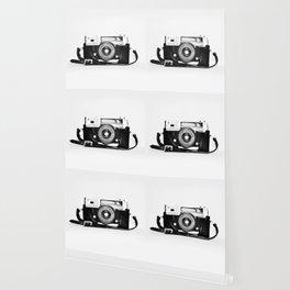 Make Art Wallpaper