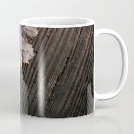 the lifelines of fall 2 Coffee Mug