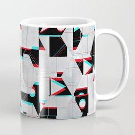 fylss ynyglyph Coffee Mug