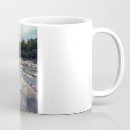 River Balance Coffee Mug