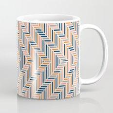 Herring Cream Mug