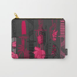 Knife Party Carry-All Pouch