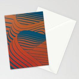 10:10 Stationery Cards