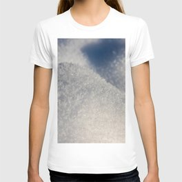cool valleys T-shirt