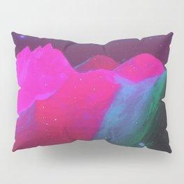 NOSTER Pillow Sham