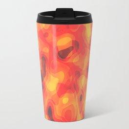Lava-Lee Travel Mug
