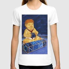 Boss Baby T-shirt