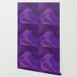 Purple daze 12 Wallpaper