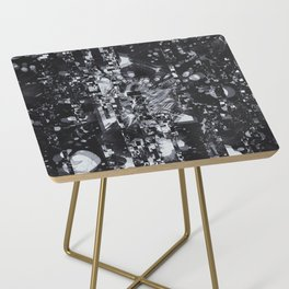 HSH/SHH Side Table
