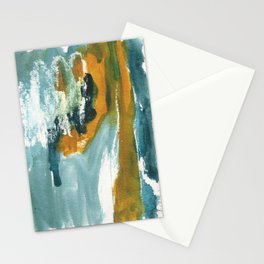 monsoon Stationery Cards