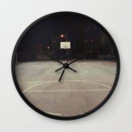 023//365 [v2] Wall Clock