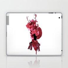 Oppa Georgian Style Laptop & iPad Skin