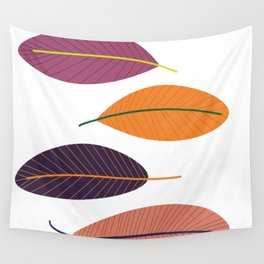 Organize Wall Tapestry