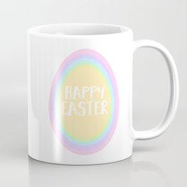 EASTER EGG INCEPTION Coffee Mug