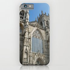 York City Minster Slim Case iPhone 6s
