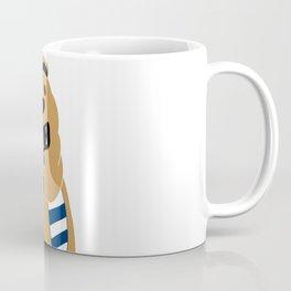 Penn State Nittany Lion Gifts Coffee Mug