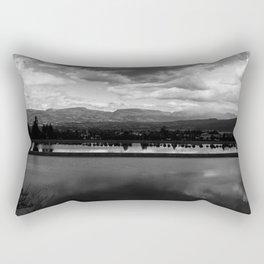 # 340 Rectangular Pillow