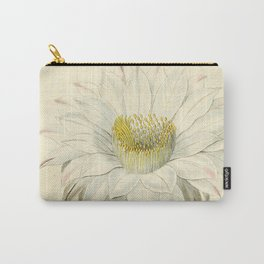 No. 13 Carry-All Pouch